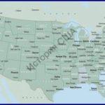 Территориальное распределение
