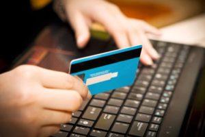 kredit-v-internete