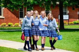 boarding_school