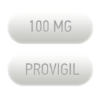 Вuy provigil online without prescription на genericinfo.org