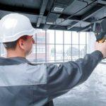 Зачем проводить обследование зданий?