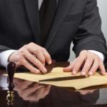 Цель деятельности арбитражного адвоката